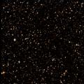 HD 636
