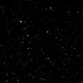 HIP 10793