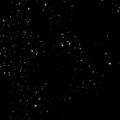 HD 46568