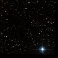 HD 49048