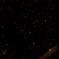 HIP 31688