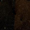 HD 215573