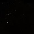 HIP 85084