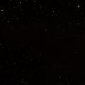 HR 7753