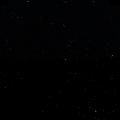 HIP 43671