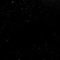 HD 209960