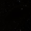 HIP 3231