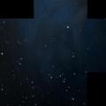 HIP 22287