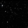 HD 187474