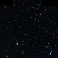 HR 6199