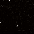 HIP 45455