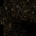 HIP 45581