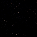 HD 14252