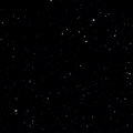 HD 204411