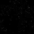 HIP 17563