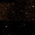 HIP 114200