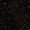 HD 207652