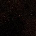 HD 55719