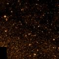 HD 192944