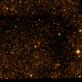 NSV 14661