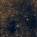 HIP 74649