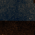 HIP 62027