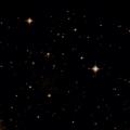 HIP 18993