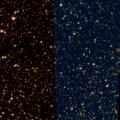 HIP 56034