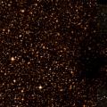 HD 97907