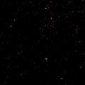 HIP 37701