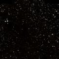 HD 58187