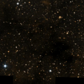 HIP 40215