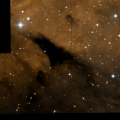HIP 96288