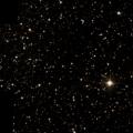 HIP 76628