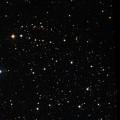 HIP 3951