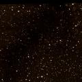 HIP 21670