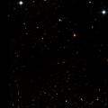 HD 155644