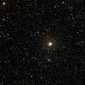 HIP 46107