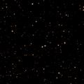 HIP 15627