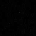 HR 8463