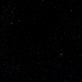 HIP 77227