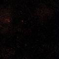 HIP 46735