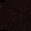 HIP 36439