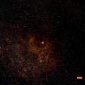 HIP 21036