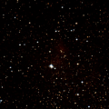 HD 185872