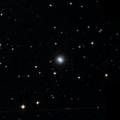 NGC 1975