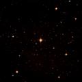 HD 49662