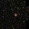 HD 164584