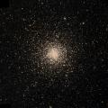 NGC 6121