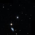 NGC 79